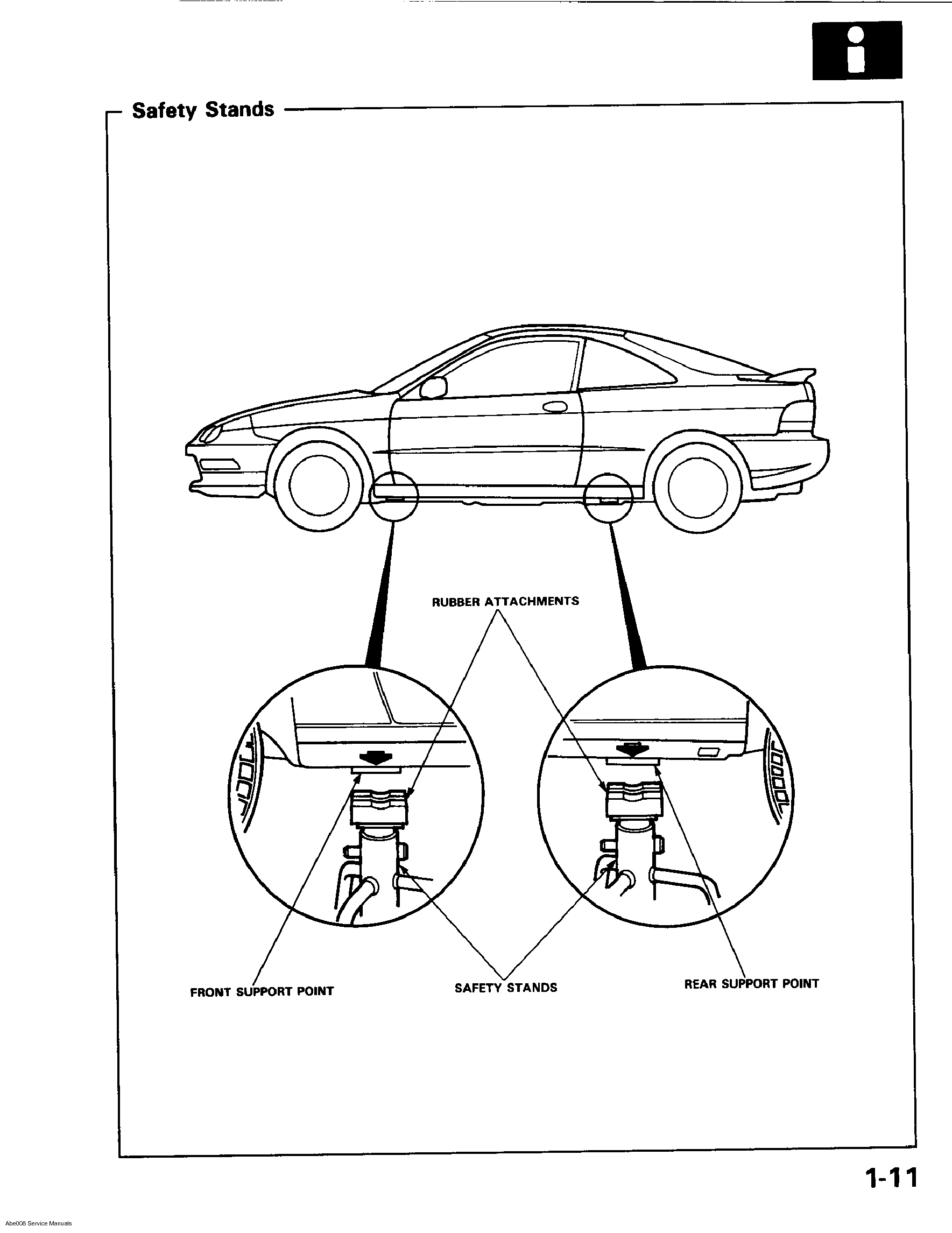 chevrolet astro 1996 manual pdf download