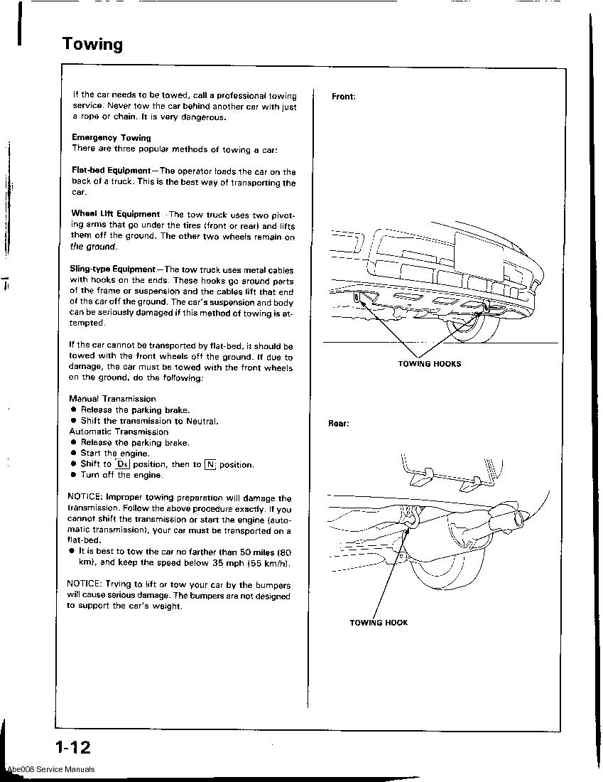 hondahookup manuals 2017 vtx 1300r service manual - hondahookupcom - - 2017 vtx 1300r service manual is there a free pdf service manual for the honda vtx 1300r 12-21-2017,.
