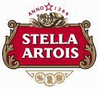 -=Stella Artois=-