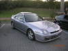 My lovely lude :) ReNo