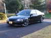 96 Civic by Unregistered