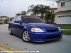 2000 si by Unregistered
