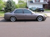 93 Accord by Unregistered