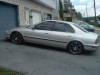 ACCORD 96 by Unregistered