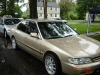 94 accord b4 and after by Unregistered
