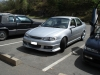 RAYDOGS ACCORD & COROLLA by Unregistered