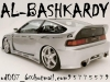 AL.BASHKARDY by Unregistered
