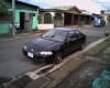 Honda Civic 93 by Unregistered