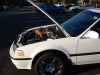 Justin's 92 Accord EX by Unregistered