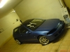 EG6 from Italy by Unregistered