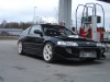 my crx by Unregistered