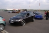 German Honda Accord 2.0 L 155 PS by Unregistered