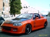 More Pics of my Baby Supra by Unregistered