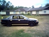 my 92 AcCoRd... by Unregistered