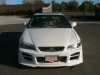 HONDAACCORD012D by Unregistered
