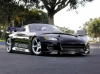HONDAS2000 by Unregistered