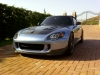 s2000 Rules from Turkey