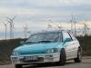 MGHonda´s Motortest by Unregistered