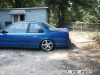 honda accord hookup 90 by Unregistered
