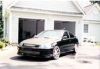 98 honda civic by Unregistered
