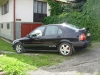 botanuv civic 1.8Vti