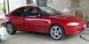 My Civic 95