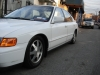 H22 Jdm Accord by Unregistered