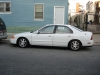 95 Accord Ex H22a by Unregistered