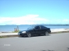Mi Honda Civic 98 Dx by Unregistered