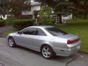 01 Accord Coupe V6 by Unregistered