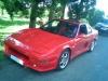 My Prelude 89 2l16i 4ws Custom Ferrari by Unregistered