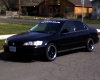 99 Accord by Unregistered