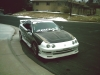 96 Acura Integra Gsr by Unregistered