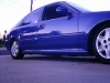 siblue92 civic by