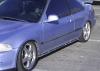 rizobsone car by