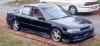 My 92 EX