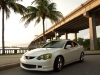 Florida's Only DC5 by dc5k20t