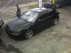 Black Civic