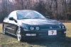 94 integra gs-r by greenthumb471530