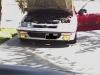 my project my ef2 sedan