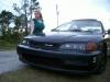 my CD5