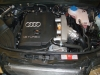 Audi  2003 1.8T by mcdevore