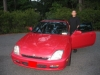 Pacononame and His Lude