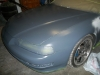 '92 Lude Project by dirtbikemike69