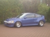 My Honda CRX EE8 Me - EDITION by v-tecpower
