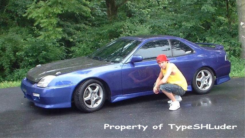 My car.....