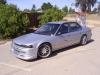S5030261 by silverx