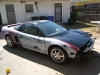 Stevon 95 Nsx T Body Work