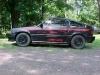 1986 Crx Si by 4N2NR