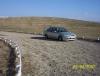My Honda Civic VTi 1999 by vtecbeater